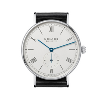 nomos_glashutte_ludwig_38_watch