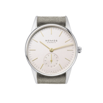 nomos_glashutte_orion_33_rose_watch