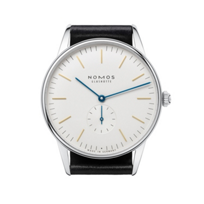 nomos_glashutte_orion_38_watch