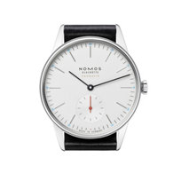 nomos_glashutte_orion_neomatik_watch