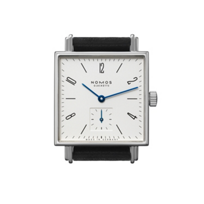 nomos_glashutte_tetra_watch