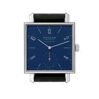 nomos_glashutte_tetra_neomatik_nachtblau_watch