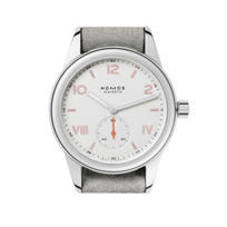 nomos_glashutte_club_campus_watch