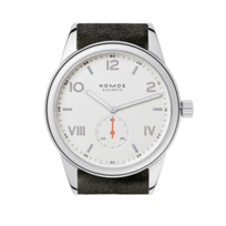 nomos_glashutte_club_38_campus_watch