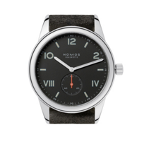 nomos_glashutte_club_38_campus_nacht_watch