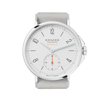 nomos_glashutte_ahoi_neomatik_watch