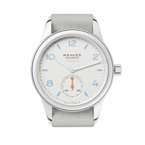 nomos_glashutte_club_neomatik_watch