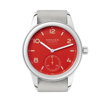 nomos_glashutte_club_neomatik_signalrot_watch