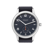 nomos_glashutte_club_automat_datum_atlantik_watch