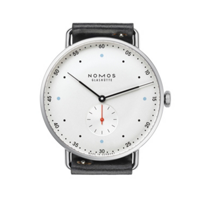 nomos_glashutte_metro_38_watch