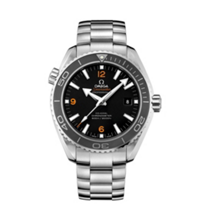omega_steel_on_steel_seamaster_planet_ocean_600m_co-axial_watch,_45.5mm