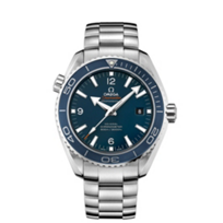 omega_titanium_blue_dial_seamaster_planet_ocean_600m_co-axial_watch,_45.5mm