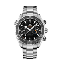 omega_steel_on_steel_seamaster_planet_ocean_600m_co-axial_chronograph_watch,_45.5mm