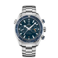 omega_titanium_blue_dial_seamaster_planet_ocean_600m_co-axial_chronograph_watch,_45.5mm