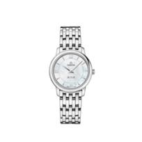 omega_steel_on_steel_de_ville_prestige_quartz_watch,_27.4mm