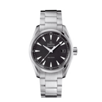omega_steel_on_steel_seamaster_aqua_terra_150m_quartz_watch,_38.5mm