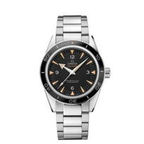 omega_steel_on_steel_seamaster_300_omega_master_co-axial_watch,_41mm