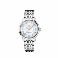 omega_steel_&_rose_de_ville_prestige_co-axial_watch,_32.7mm