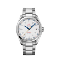 omega_steel_seamaster_aqua_terra_150m_master_golf_edition_co-axial_watch,_41.5mm