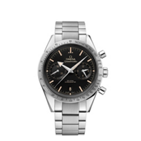omega_steel_on_steel_speedmaster_'57_co-axial_chronograph_watch,_41.5mm