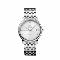 omega_steel_on_steel_de_ville_prestige_co-axial_watch,_36.8mm