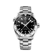 omega_steel_on_steel_seamaster_planet_ocean_600m_co-axial_master_chronometer_watch,_43.5mm