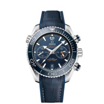 omega_steel_blue_seamaster_planet_ocean_600m_co-axial_master_chronometer_watch,_45.5mm