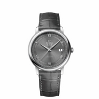 omega_steel_grey_de_ville_prestige_co-axial_watch,_39.5mm