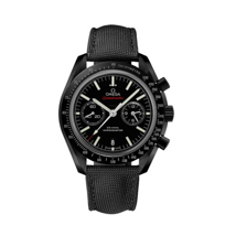 omega_dark_side_of_the_moon_speedmaster_moonwatch_co-axial_chronograph_watch,_44.25mm