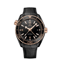 omega_deep_black_&_rose_seamaster_planet_ocean_600m_co-axial_master_chronometer_watch,_45.5mm
