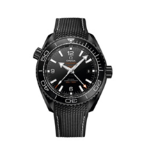 omega_deep_black_seamaster_planet_ocean_600m_co-axial_master_chronometer_gmt_watch,_45.5mm
