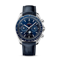 omega_speedmaster_moonphase_co-axial_master_chronograph_44.25mm_men's_watch
