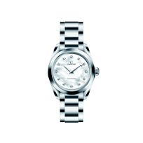 omega_seamaster_aqua_terra_150m_quartz_stainless_steel_28mm_women's_watch