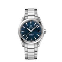 omega_seamaster_aqua_terra_150m_master_co-axial_watch,_41.5mm