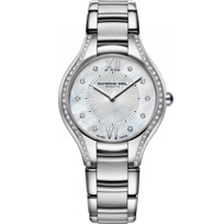 Raymond_Weil_Noemia_Ladies_32mm_Diamond_Watch,_0.33cttw