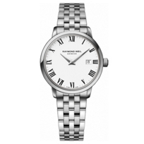 Raymond_Weil_Toccata_Steel_on_Steel_Watch