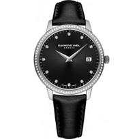 Raymond_Weil_Toccata_Women's_Strap_Watch,_0.28cttw
