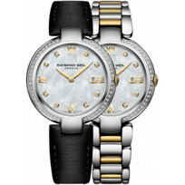 Raymond_Weil_Shine_Two-Tone_&_Diamond_Women's_Watch_with_Interchangeable_Bracelets_