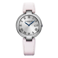 raymond_weil_shine_diamond_women's_watch_with_interchangeable_bracelets