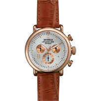 Shinola_The_Runwell_Contrast_Chrono_Watch_41mm_Men's_Watch,_Leather_Bracelet