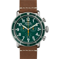Shinola_The_Runwell_Sport_Chrono_48mm_Men's_Watch,_Green_Dial