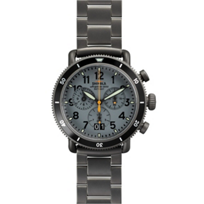 Shinola_The_Runwell_Sport_Chrono_42mm_Men's_Watch,_Sandblasted_PVD_Gunmetal