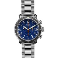 Shinola_The_Runwell_Sport_Chrono_42mm_Men's_Watch,_Blue_Dial