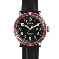Shinola_Runwell_Sport_48mm_Men's_Watch,_Rubber_Strap