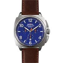 Shinola_The_Brakeman_Chrono_46mm_Men's_Watch,_Blue_Dial