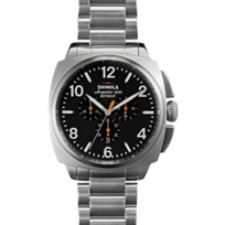 Shinola_Brakeman_Chronograph_46mm_Men's_Bracelet_Watch,_Black_Dial