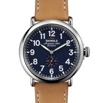 Shinola_Runwell_47mm_Watch