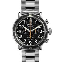 Shinola_The_Runwell_Sport_Chronograph_48mm_Men's_Watch,_Black_Dial