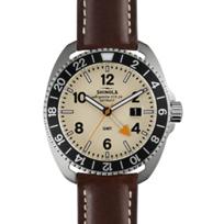 Shinola_Rambler_44mm_Men's_Leather_Watch,_Cream_Dial