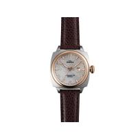 Shinola_Brakeman_32mm_Rose_Tone_Watch